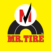 MotoManager by Mr. Tire