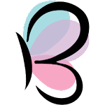 TransHelp icon