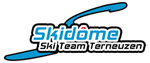 Skidôme Freeski Team