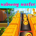 guide subways surfers icon