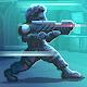 Endurance - space action offline APK