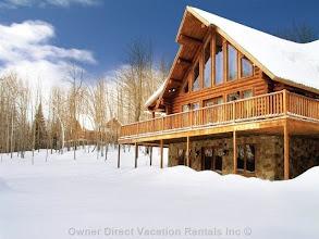 Photo: Mont Tremblant Property 117956
