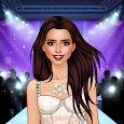 Fashion Model 2018 - Rising Star Girl