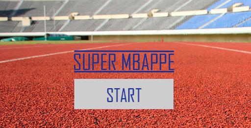Super Mbappe 1.0 screenshots 3