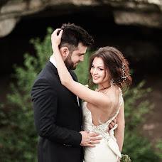Wedding photographer Aleksandr Frolov (perfecto). Photo of 01.01.2018