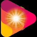 BK Songs - 3000+ Brahma Kumaris Songs in One Place icon