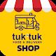 Download TUK TUK SHOP For PC Windows and Mac