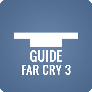 Guide for Far Cry 3