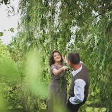 Wedding photographer Lena Cheriot (lenachariot). Photo of 05.06.2017