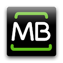 MB PHONE icon