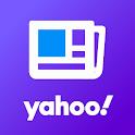 Yahoo News: Breaking, Local & Politics icon
