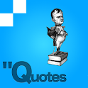Napoleon Bonaparte Quotes icon