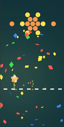 Télécharger Bump It Up  APK MOD (Astuce) screenshots 1