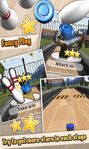 iShuffle Bowling 2 1.7.0 de.gamequotes.net 4