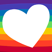 Gay Stickers - WAStickerApps