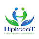 Hiphajat mBank for PC-Windows 7,8,10 and Mac
