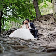 Wedding photographer Paweł Wrona (pawelwrona). Photo of 30.03.2016