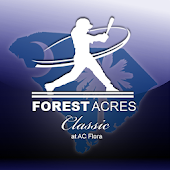 Download Full Forest Acres Classic  APK