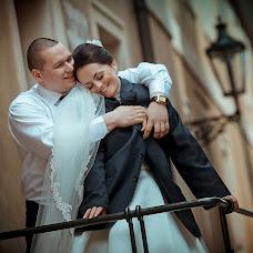 Wedding photographer Sergey Sekurov (Sekurov). Photo of 22.06.2016