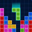 Block Puzzle 2018 New icon