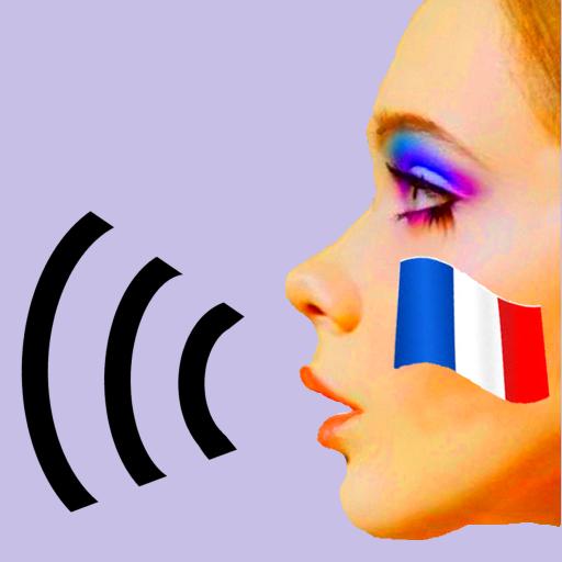 French Grammar Speaking F