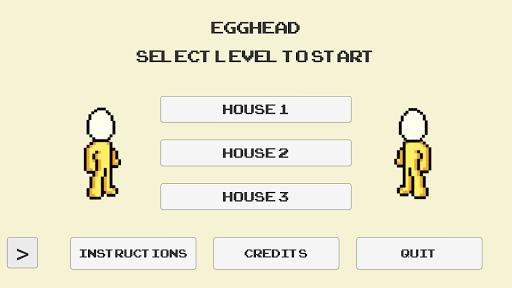 Eggventure
