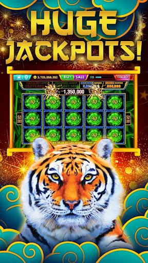 Fafafa Free Slot Machine