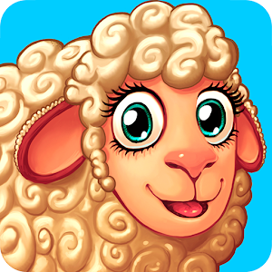 SheepOrama for PC and MAC