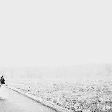 Wedding photographer Mike Tan (miketan). Photo of 10.02.2014