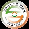 Doha Driving
