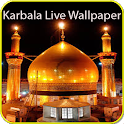 Karbala Live WallPaper icon