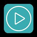 PlayerX Pro Video Player icon