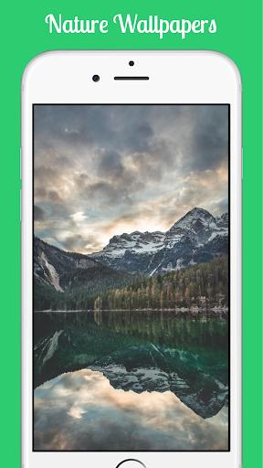 Nature Wallpapers screenshots 15