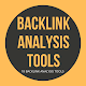 18 BACKLINK ANALYSIS TOOLS Download for PC Windows 10/8/7