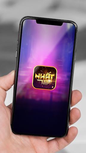 Nhất Vip - Game bài đổi thưởng Vip 2021 cheat hacks
