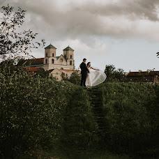 Wedding photographer Anna Renarda (AnnaRenarda). Photo of 01.10.2018