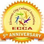 ECCA Durga Puja 2016