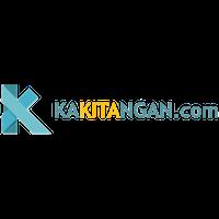 Kakitangan.com