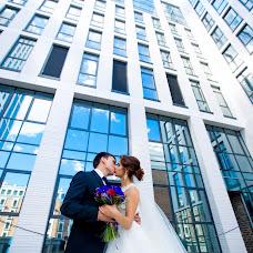 Wedding photographer Andrey Rodionov (AndreyRodionov). Photo of 19.03.2016