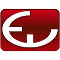 EazeWork icon