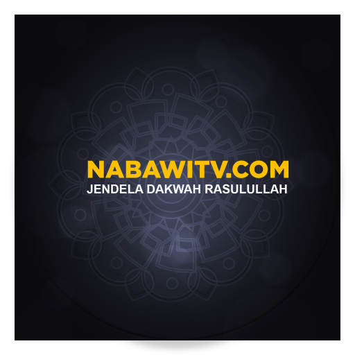 Nabawi TV