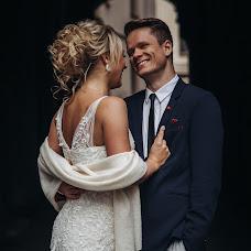 Wedding photographer Mikhail Titov (mtitov). Photo of 20.05.2015