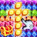 Jewel Pop - Diamond Crush Temple Quest icon