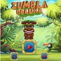 Zumbala icon