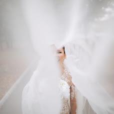 Wedding photographer Hariuc Dumitru (dimu11). Photo of 13.01.2016