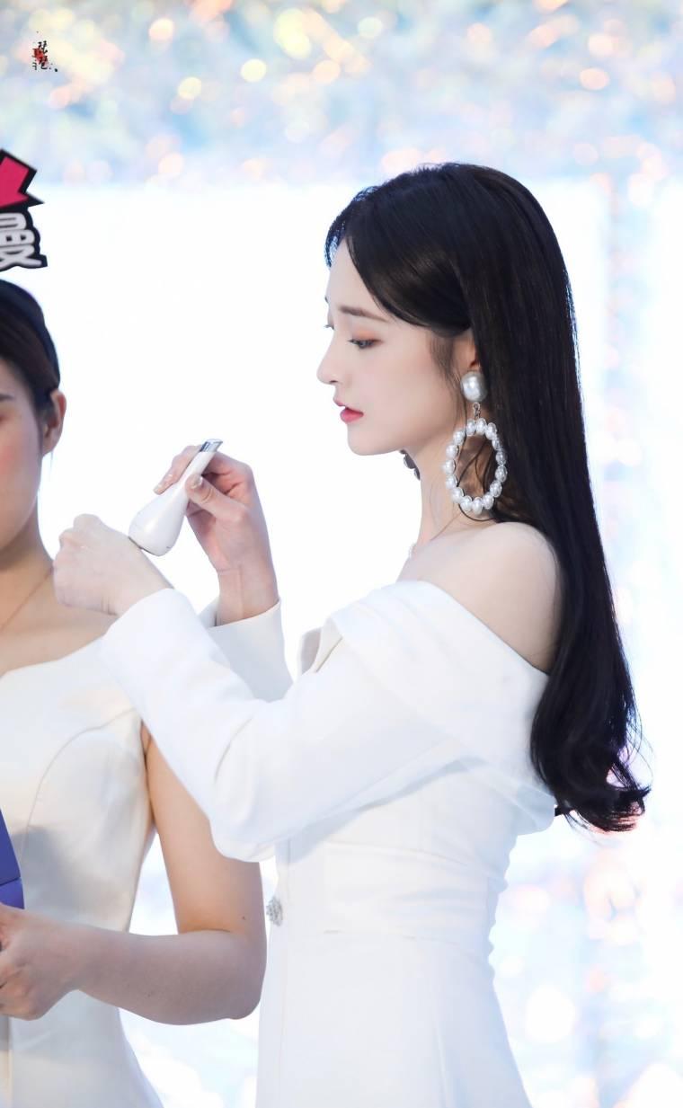 kyulkyung3