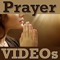 Prayer VIDEOs icon