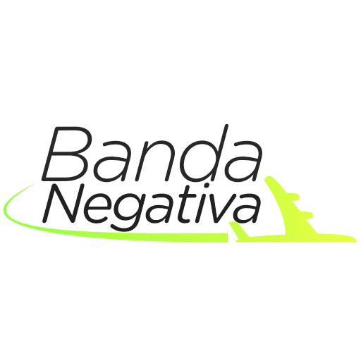 Banda Negativa app (apk) free download for Android/PC/Windows