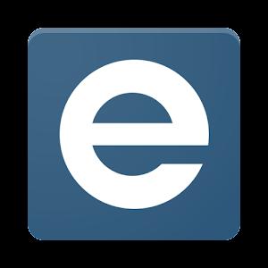EJ.by