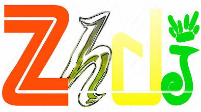 Photo: logo v4 of zhudajiu, benzrad(朱子卓)'s hometown in Central China, the land will affects China totally soon. visit http://zhudajiu.be21zh.org or http://dajiuzh.wordpress.com or http://q.163.com/zhudajiu/